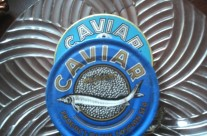 CAVIAR – THE LUXURY APHRODISIAC